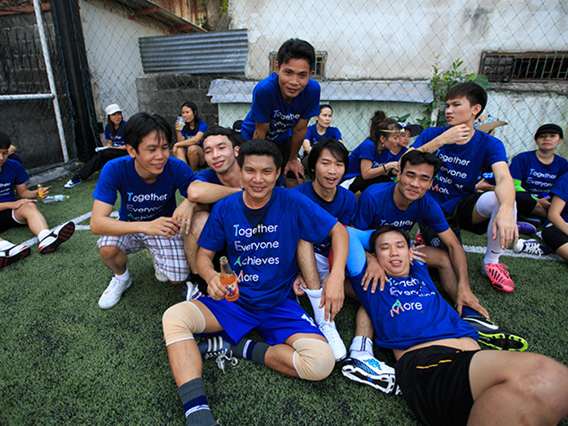 Sports Day 008.png