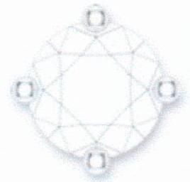 Four (Diagonal)