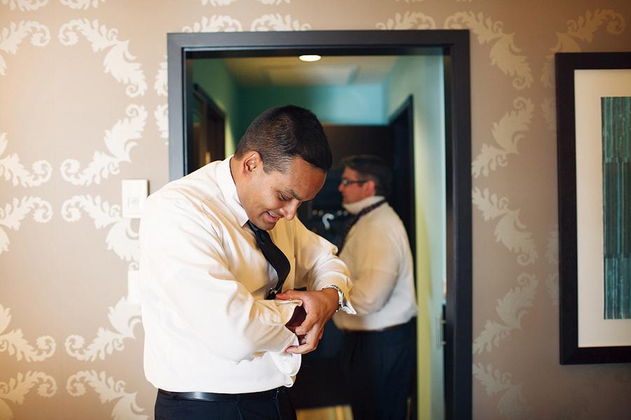 Hawks-View-Cellars-Wedding-Photographs-004