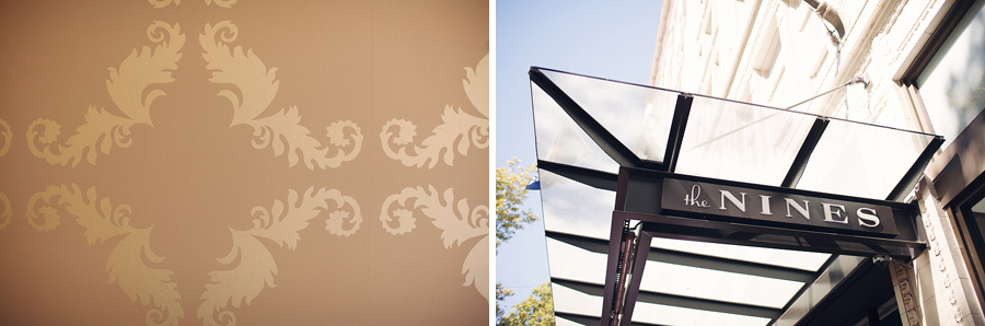 Hawks-View-Cellars-Wedding-Photographs-008