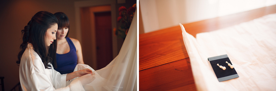 Hawks-View-Cellars-Wedding-Photographs-011