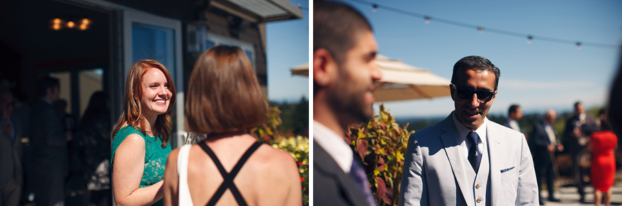 Hawks-View-Cellars-Wedding-Photographs-021