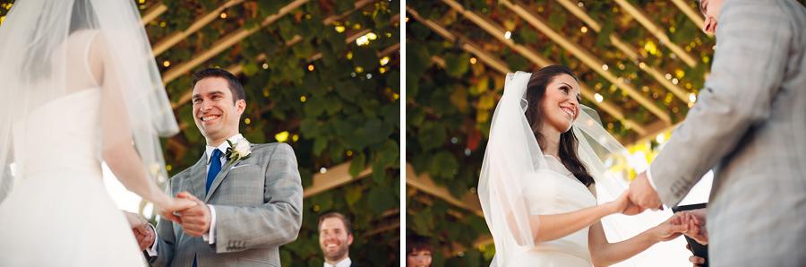 Hawks-View-Cellars-Wedding-Photographs-038
