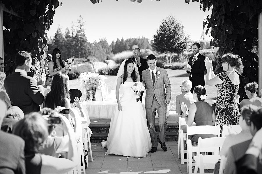 Hawks-View-Cellars-Wedding-Photographs-040
