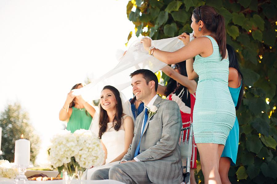Hawks-View-Cellars-Wedding-Photographs-045
