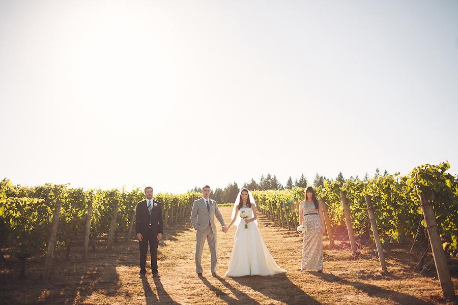 Hawks-View-Cellars-Wedding-Photographs-048