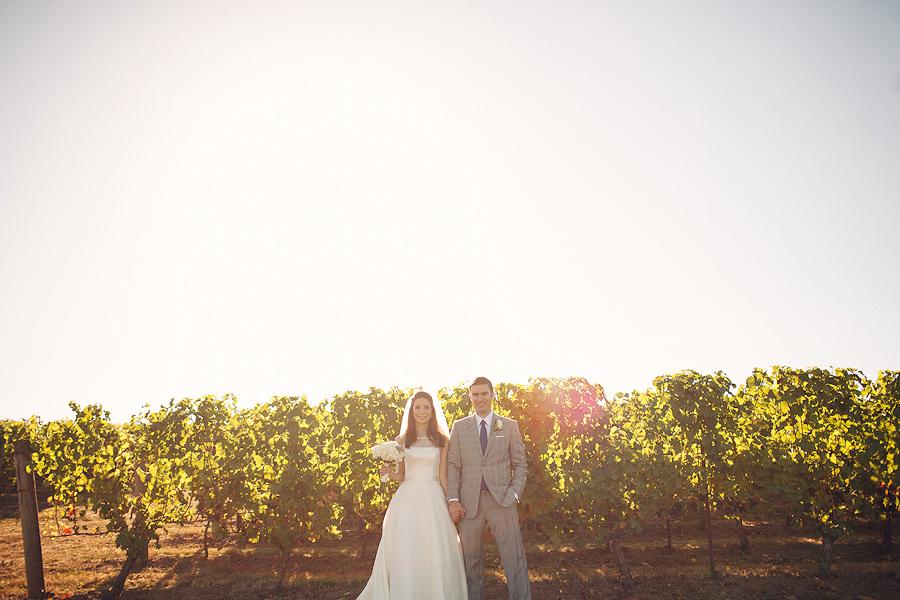 Hawks-View-Cellars-Wedding-Photographs-052