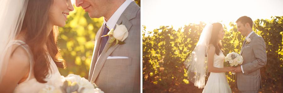 Hawks-View-Cellars-Wedding-Photographs-056