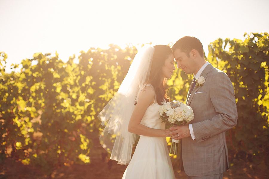 Hawks-View-Cellars-Wedding-Photographs-057