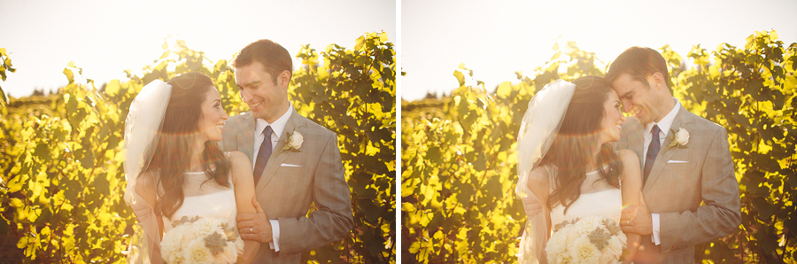 Hawks-View-Cellars-Wedding-Photographs-065