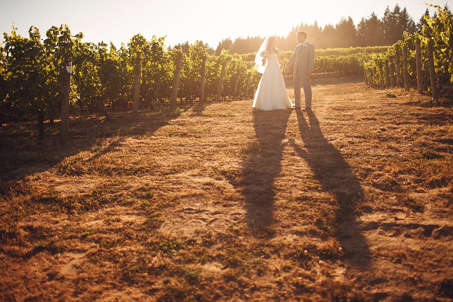 Hawks-View-Cellars-Wedding-Photographs-068