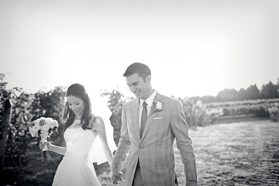 Hawks-View-Cellars-Wedding-Photographs-069