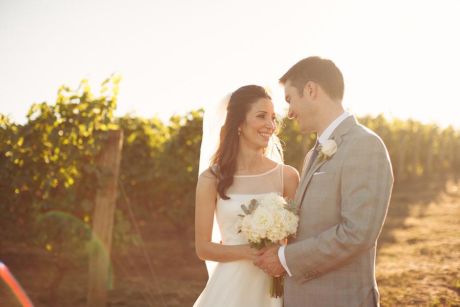 Hawks-View-Cellars-Wedding-Photographs-070