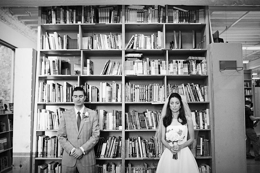 Hawks-View-Cellars-Wedding-Photographs-073