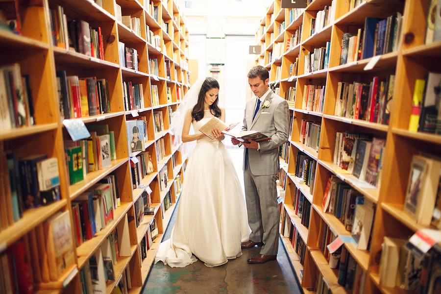 Hawks-View-Cellars-Wedding-Photographs-078