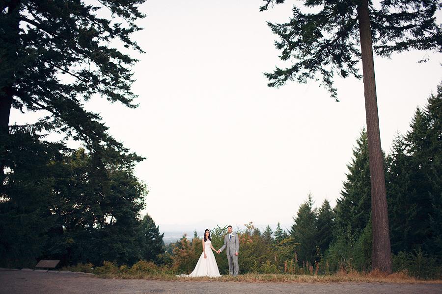Hawks-View-Cellars-Wedding-Photographs-081