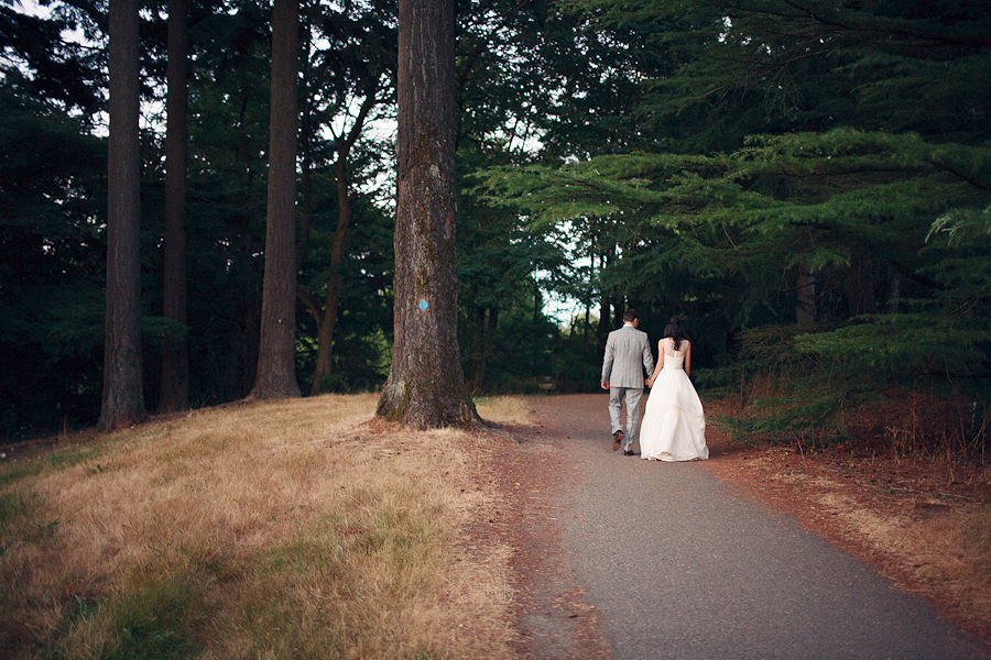 Hawks-View-Cellars-Wedding-Photographs-082