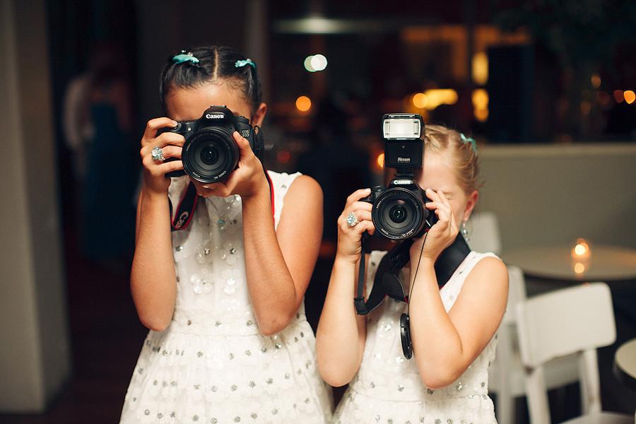 Hawks-View-Cellars-Wedding-Photographs-095