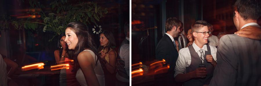 Hawks-View-Cellars-Wedding-Photographs-106