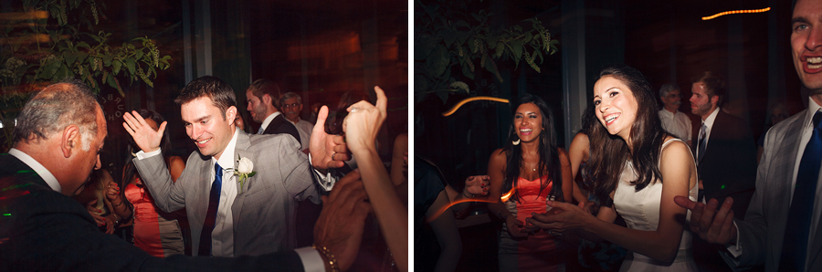 Hawks-View-Cellars-Wedding-Photographs-108
