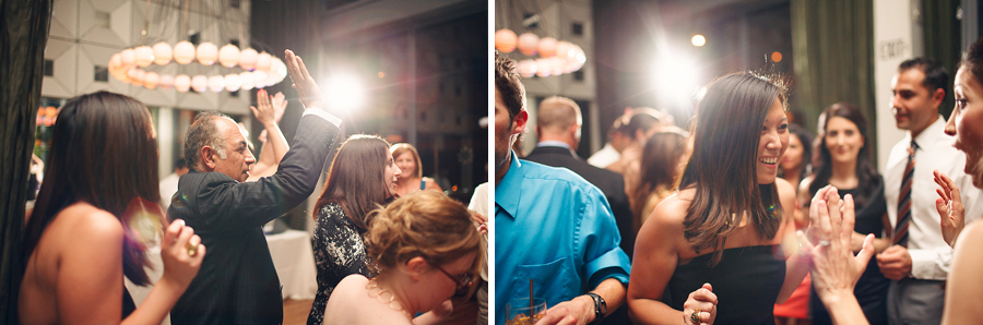 Hawks-View-Cellars-Wedding-Photographs-113