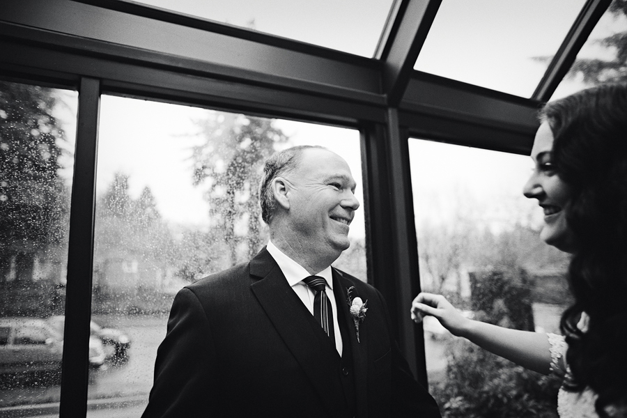 Lake-Oswego-Wedding-Photographs-021