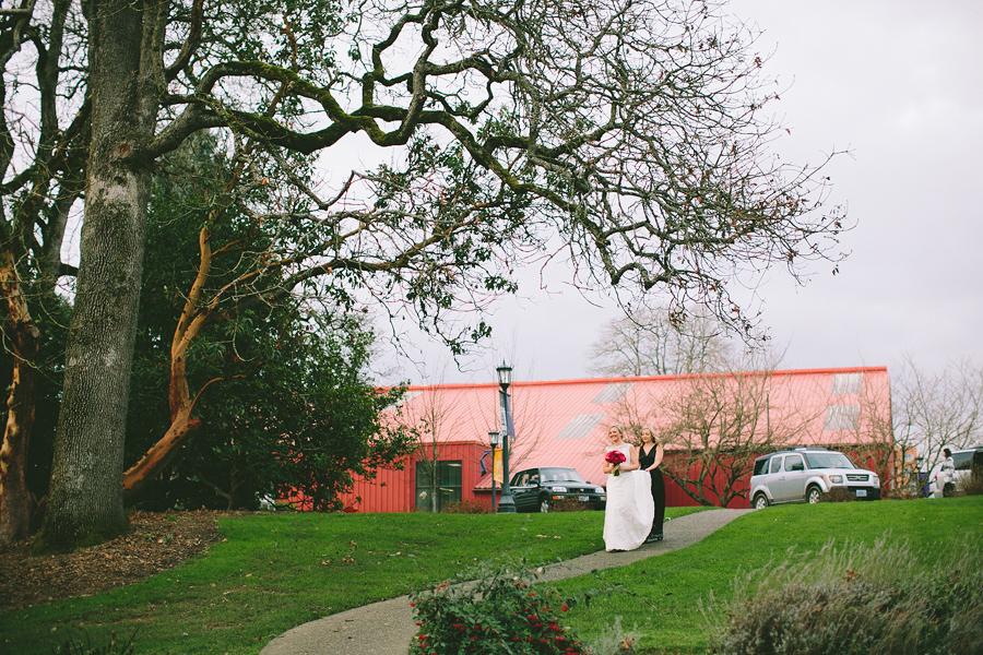 Elysian-Ballroom-Wedding-002
