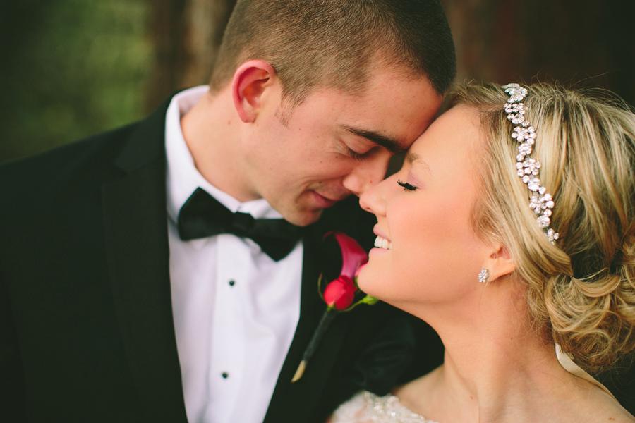 Elysian-Ballroom-Wedding-008
