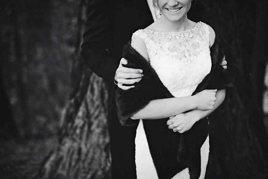 Elysian-Ballroom-Wedding-007