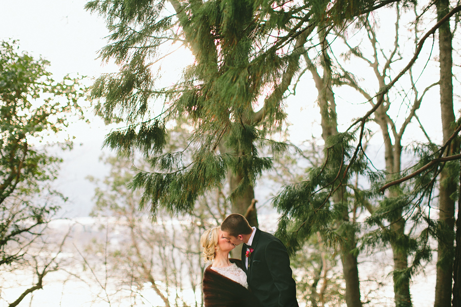 Elysian-Ballroom-Wedding-010