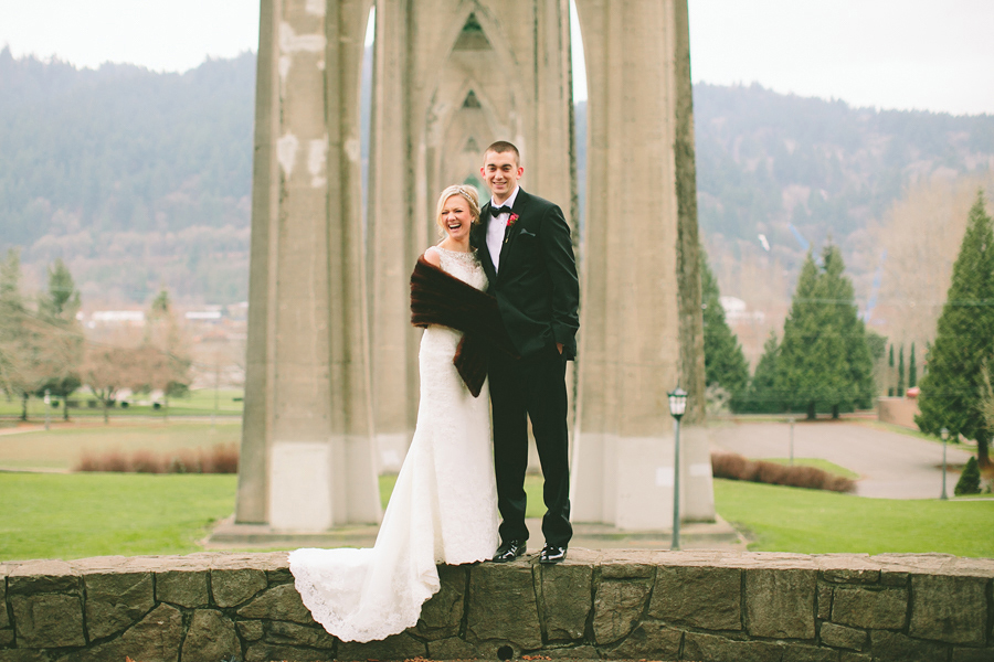 Elysian-Ballroom-Wedding-017