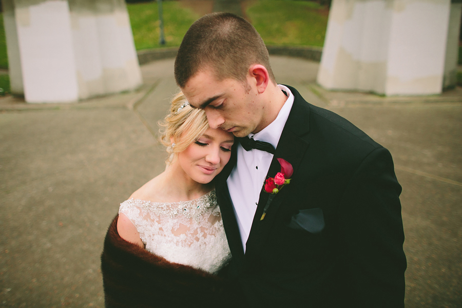 Elysian-Ballroom-Wedding-019