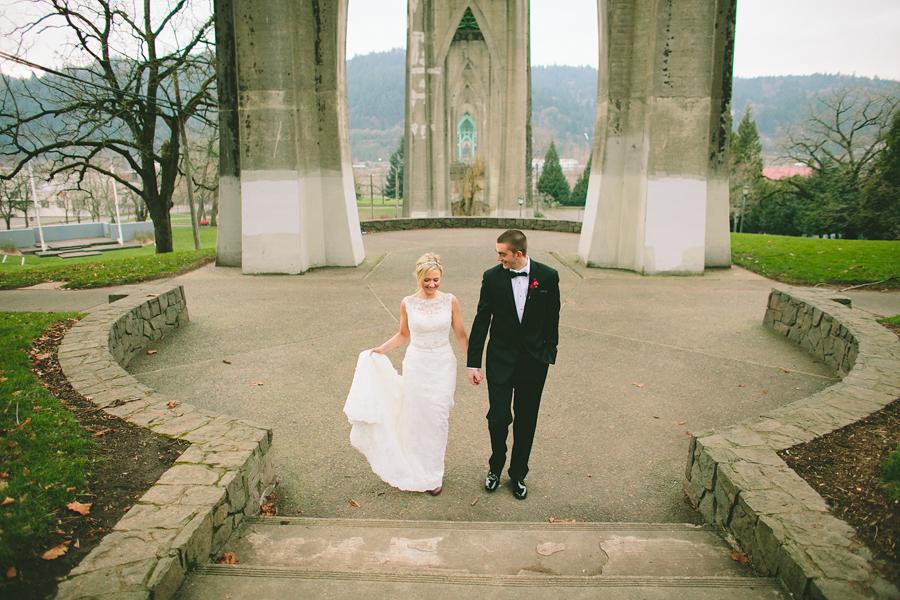 Elysian-Ballroom-Wedding-023