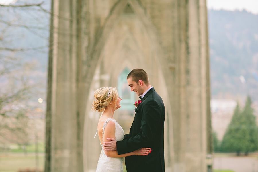 Elysian-Ballroom-Wedding-024
