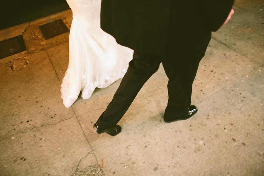 Elysian-Ballroom-Wedding-035