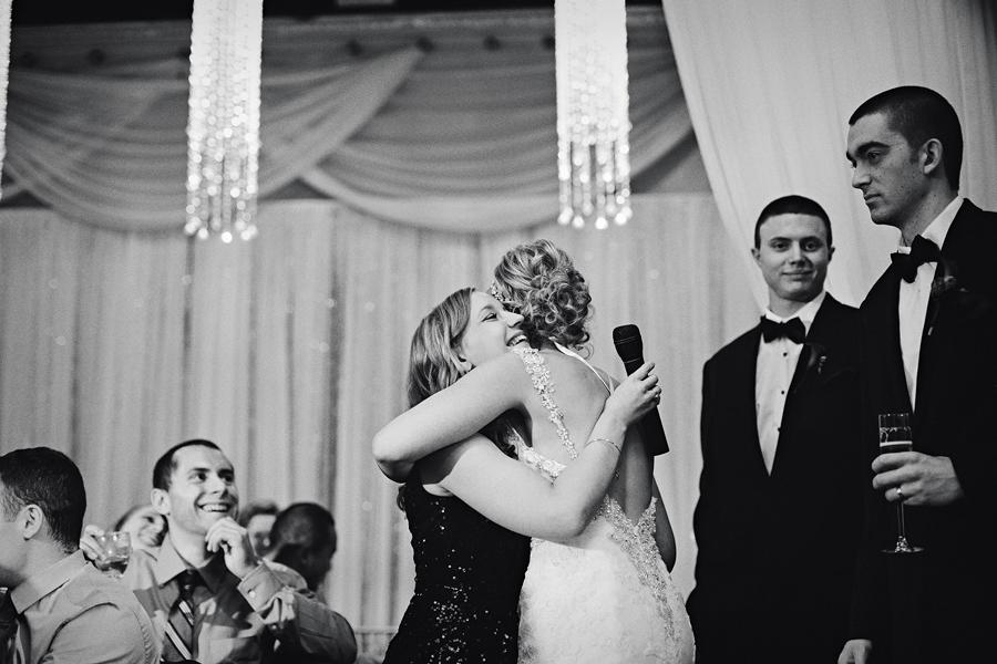 Elysian-Ballroom-Wedding-050