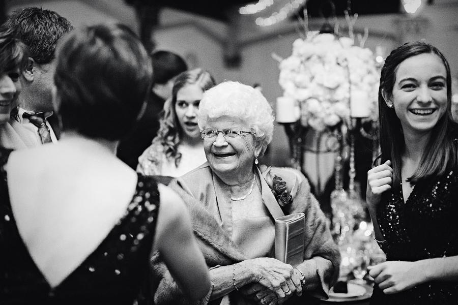 Elysian-Ballroom-Wedding-054