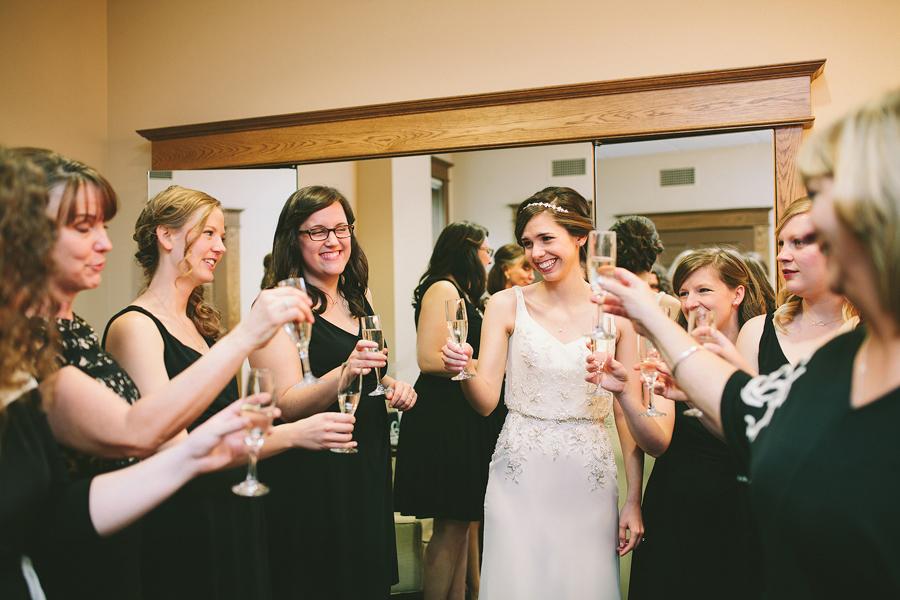 Abernethy-Center-Wedding-014.JPG
