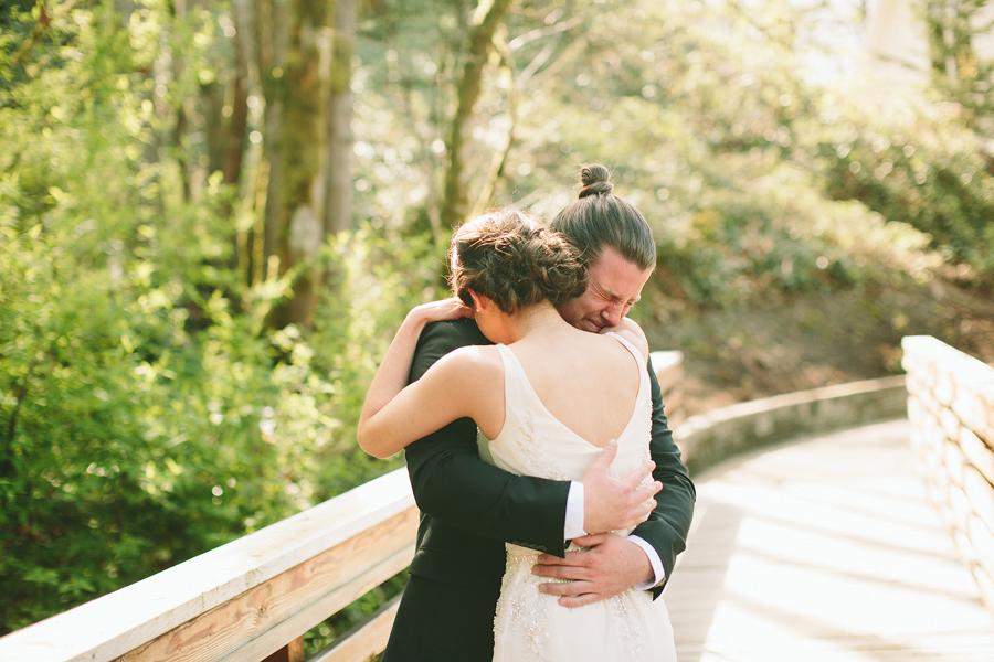 Abernethy-Center-Wedding-017.JPG