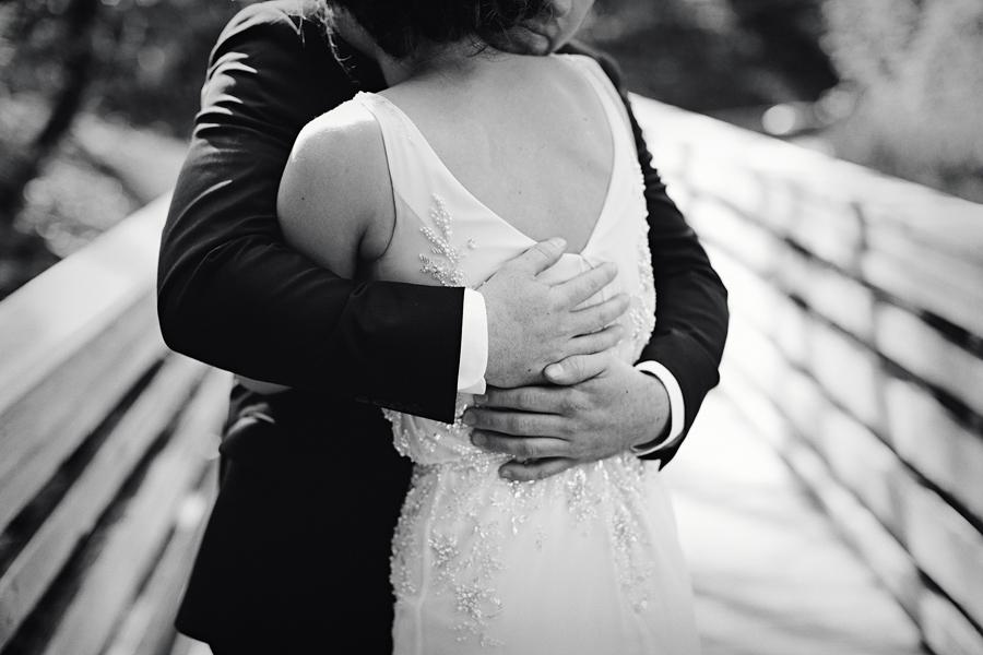 Abernethy-Center-Wedding-018.JPG