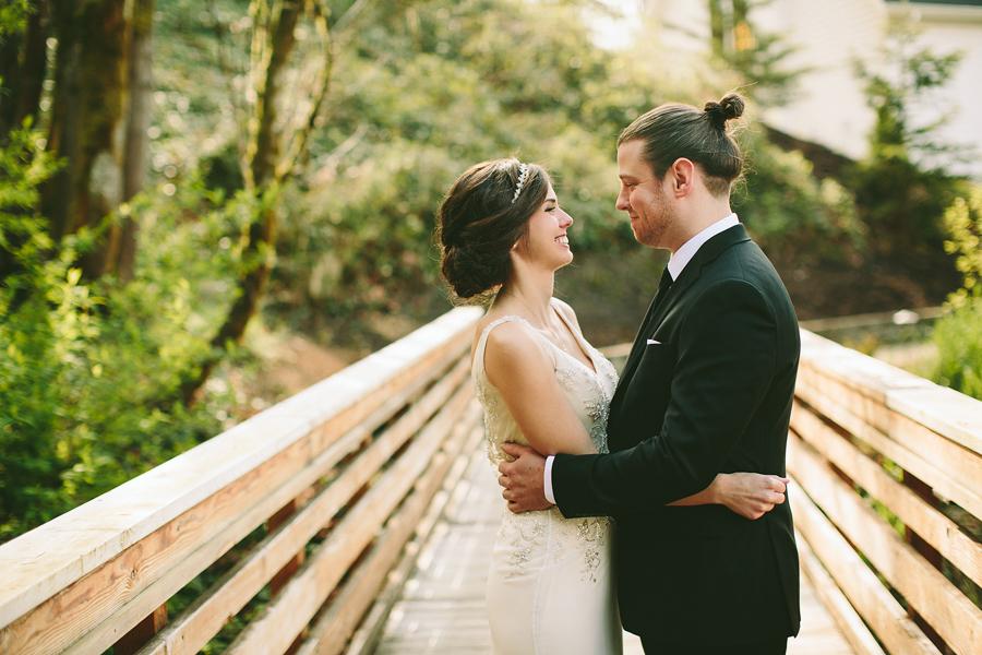 Abernethy-Center-Wedding-019.JPG