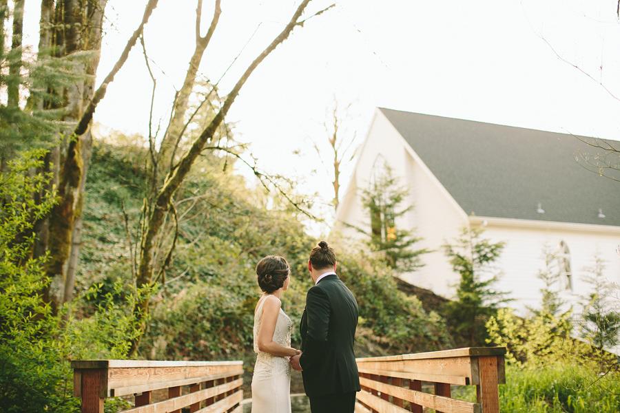 Abernethy-Center-Wedding-021.JPG