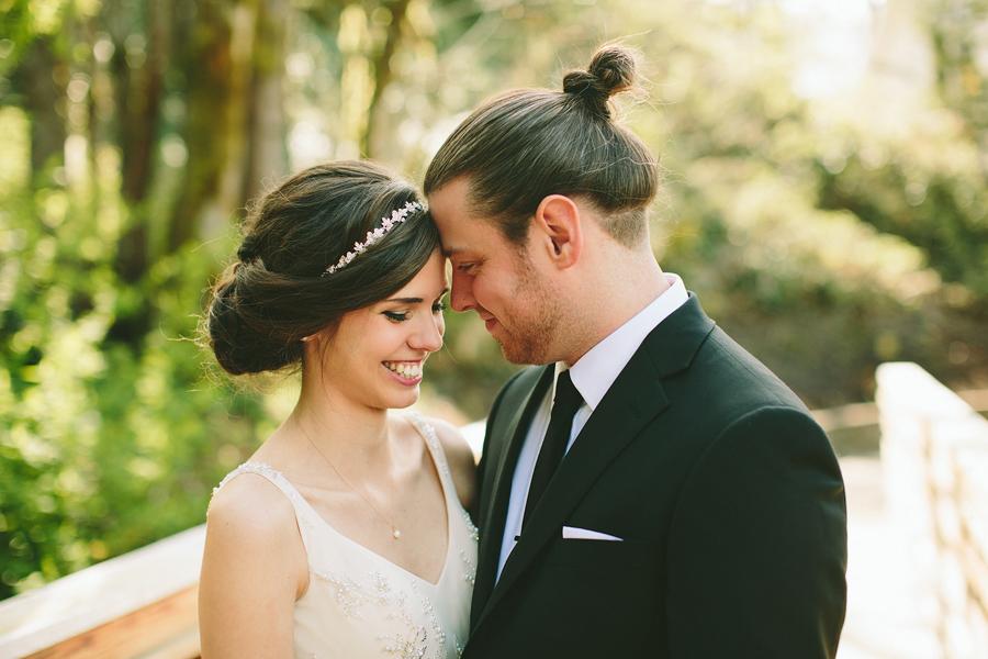 Abernethy-Center-Wedding-022.JPG