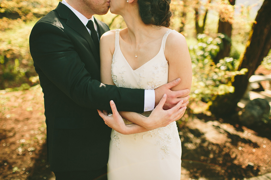 Abernethy-Center-Wedding-025.JPG