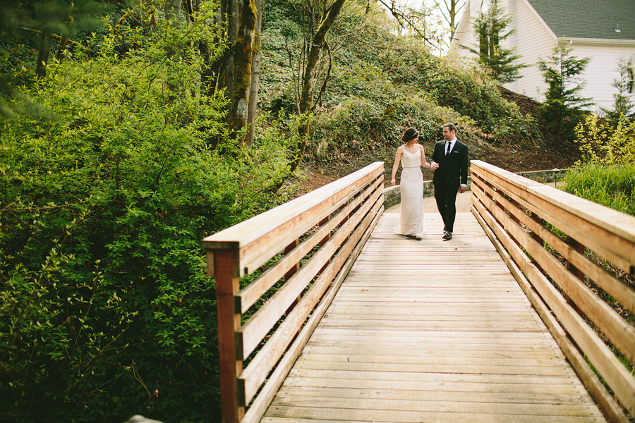 Abernethy-Center-Wedding-026.JPG