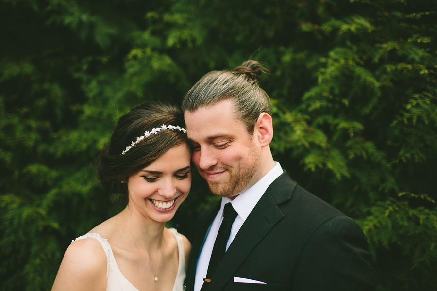 Abernethy-Center-Wedding-027.JPG