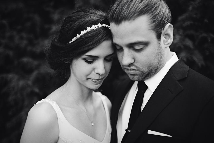 Abernethy-Center-Wedding-028.JPG