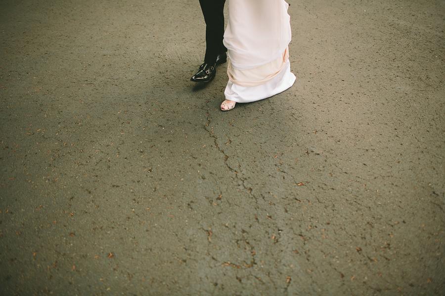Abernethy-Center-Wedding-029.JPG