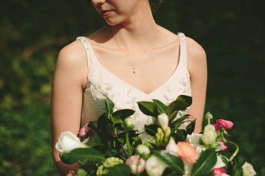 Abernethy-Center-Wedding-031.JPG