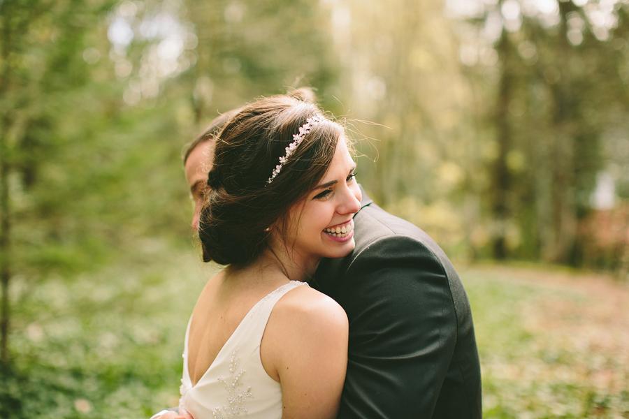 Abernethy-Center-Wedding-032.JPG